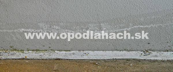 plesen-zvlhnuta-stena-1