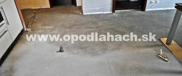 vytopena-podlaha