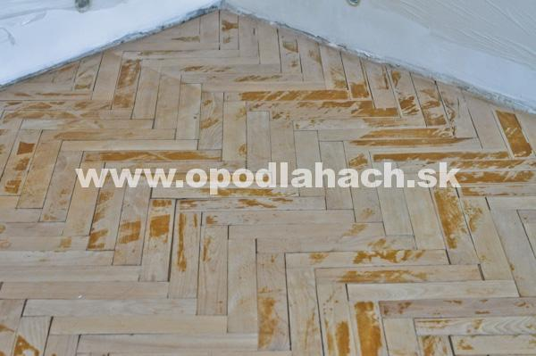 rekonstrukcia-podlahy-na-skvare (1 of 11)