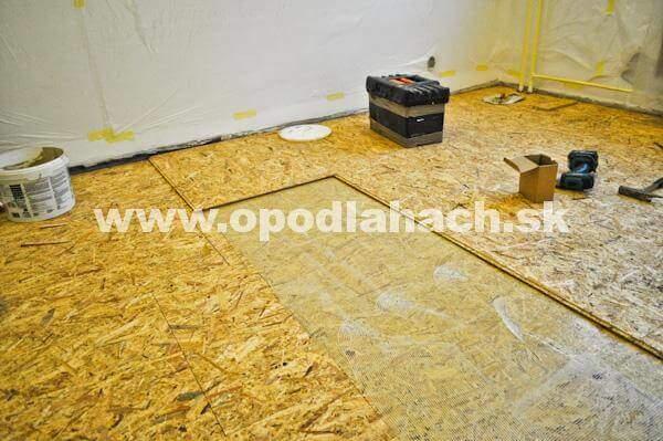 rekonstrukcia-podlahy-na-skvare (10 of 11)