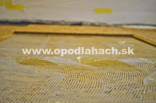 rekonstrukcia-podlahy-na-skvare (11 of 11)