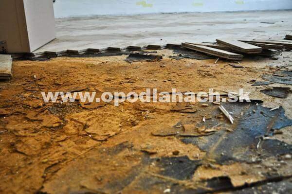 rekonstrukcia-podlahy-na-skvare (3 of 11)