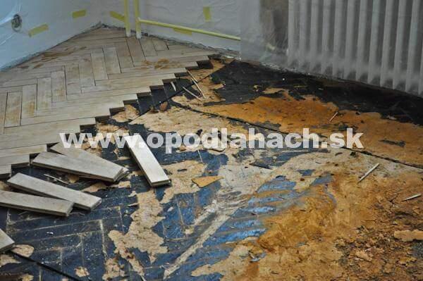 rekonstrukcia-podlahy-na-skvare (4 of 11)