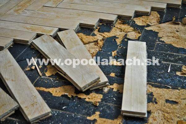 rekonstrukcia-podlahy-na-skvare (5 of 11)
