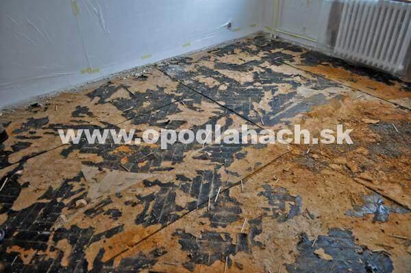 rekonstrukcia-podlahy-na-skvare (7 of 11)