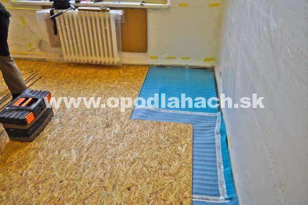 rekonstrukcia-podlahy-na-skvare (9 of 11)