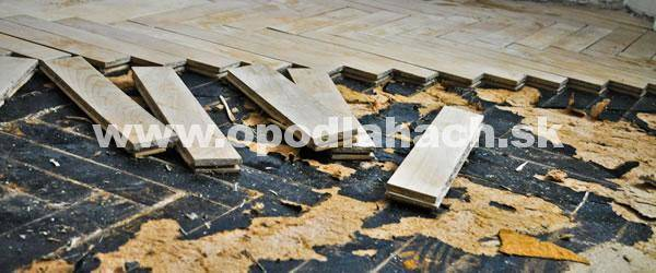 rekonstrukcia-podlahy-na-skvare-titulok