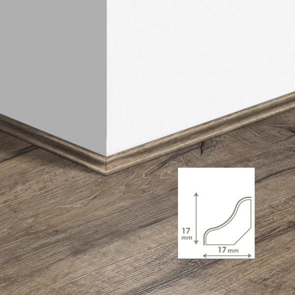 Sokel Quick Step 17x17