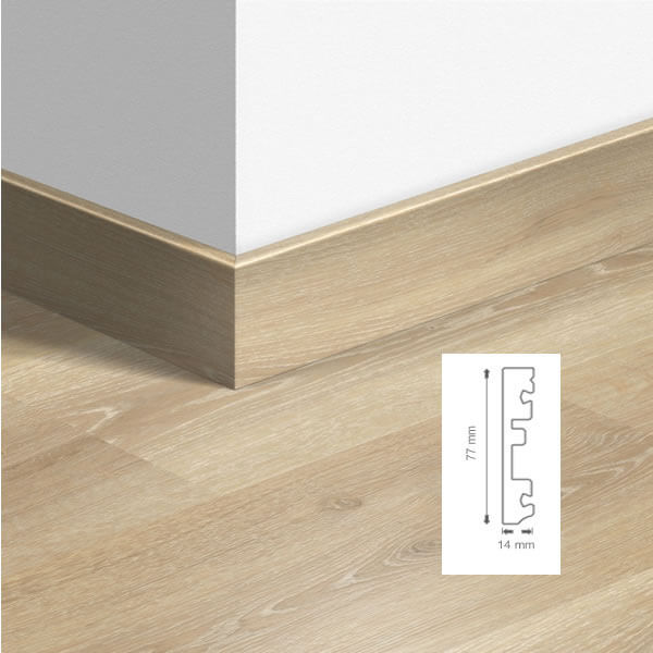Sokel Quick Step 77x14mm