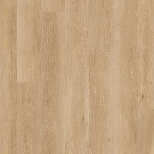 Vinylová podlaha Quick Step Flex Pulse 40071