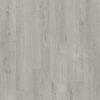 Vinylová podlaha Quick Step Flex Pulse 40201