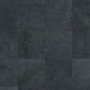 Kompozitná Vinylová podlaha Quick Step Alpha TILES 40035