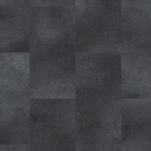 Kompozitná Vinylová podlaha Quick Step Alpha TILES 40231