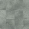 Kompozitná Vinylová podlaha Quick Step Alpha TILES 40234